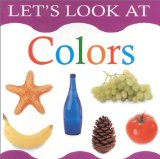 Let's Look at Colors
