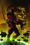 Deadpool, Vol. 1