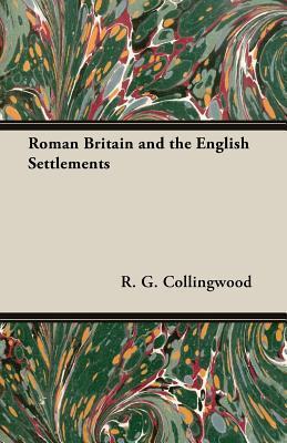 Roman Britain and th...