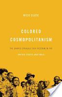 COLORED COSMOPOLITANISM