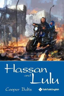 Hassan and Lulu
