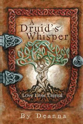 A Druid's Whisper