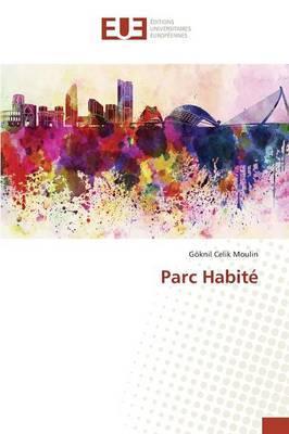 Parc Habite