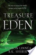 Treasure of Eden