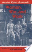Women, War, and Work