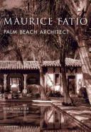 Maurice Fatio