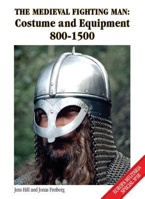The Medieval Fighting Man