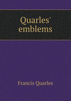 Quarles' Emblems