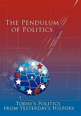 The Pendulum of Politics