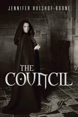 The Council