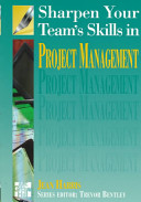 Sharpen Your Team's Skills in Project Management