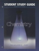 Chemistry: Student Study Guide