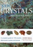 New Crystals and Hea...