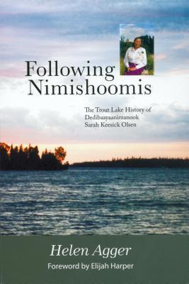 Following Nimishoomis