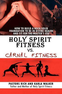 Holy Spirit Fitness ...