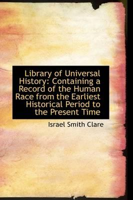 Library of Universal History