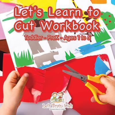 Let's Learn to Cut W...