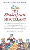 The Shakespeare Misc...