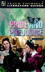 """""""Pride and Prejudice..."""