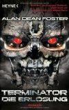 Terminator - die Erl...