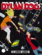 Dylan Dog n. 74