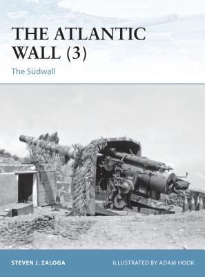 The Atlantic Wall (3)
