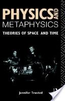 Physics and Metaphysics