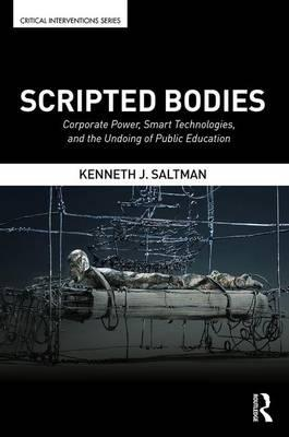Scripted Bodies