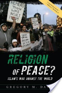 Religion of Peace?