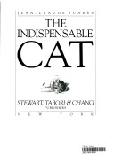 Indispensable Cat
