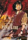 Péma Ling, Tome 2
