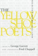 The Yellow Shoe Poet...