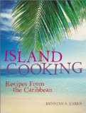 Island Cooking