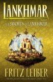 Lahnkmar Book 5