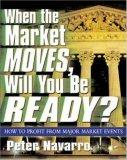 When the Market Move...