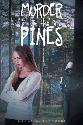Murder in the Pines