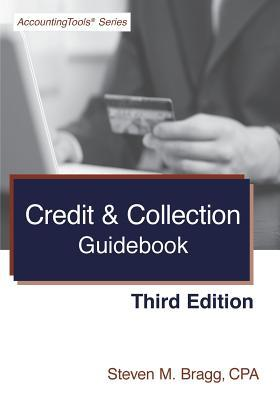 Credit & Collection ...