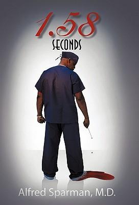 1.58 Seconds