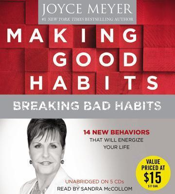 Making Good Habits, ...