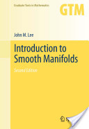 Introduction to Smoo...