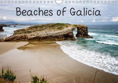 Beaches of Galicia (...