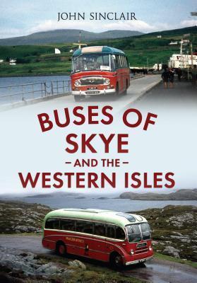 Buses of Skye and th...
