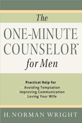 The One-Minute Couns...