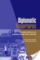 Diplomatic Departures