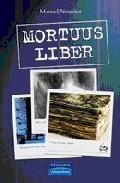 Mortuus Liber