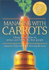 Managing with Carrots pb