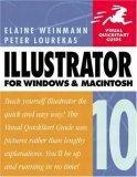 Illustrator 10 for W...