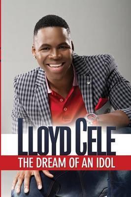 Dream of an Idol