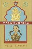 Maya Running