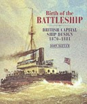 Birth of the Battleship